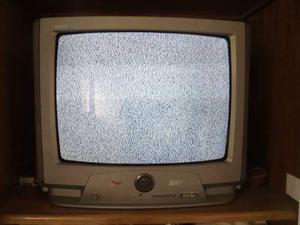 Televisor Lg 29 Pulgadas Usado En Perfectas Condiciones