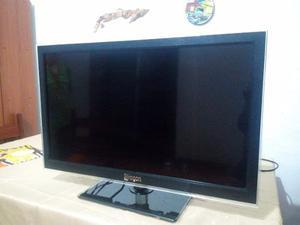 Tv Led Siragon 32