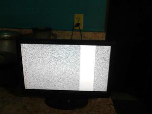 Vendo Televisor Rania de 21 Pulgadas