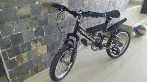 Bicicleta Corrente Rin 16