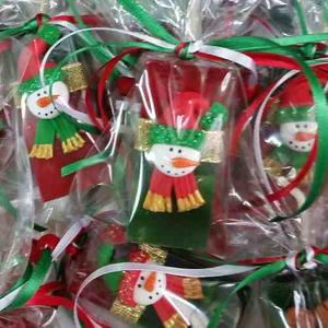 excellent velas navideas para recuerdos with velas navideas - Imagenes Navideas