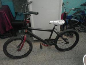 Vendo O Cambio Bicicleta Rin 20 Tipo Bmx