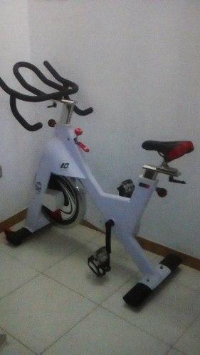 Bicicleta De Spinning Mod Artemis K6
