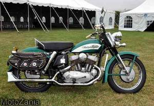 Manuales De Harley Davidson En Pdf