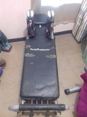 Pilates Maquina Para Hacer Ejercicios