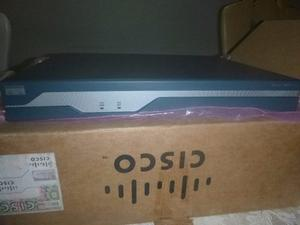 Router Cisco ,metro Ethernet,framerelay,internet Dedicad