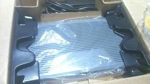 Router, Enrrutador Y Firewall Juniper Srx300