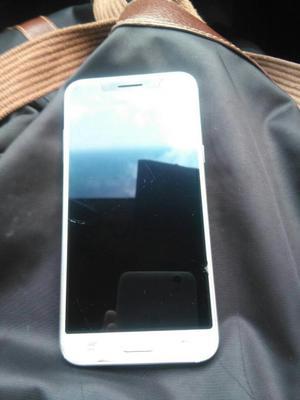 Samsung J3 6 para Reparar O Repuesto