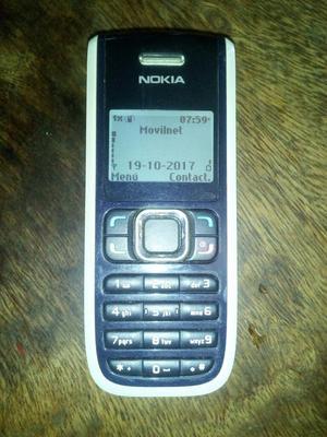 Telefono Basico Movilnet
