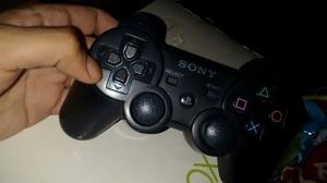 Control Sony Playstation 3 Original