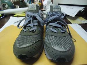 Zapatos Deportivos Marca adidas