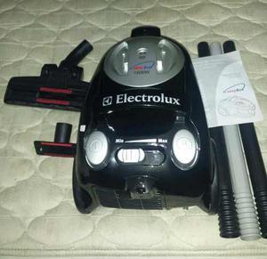 Aspiradora Electrolux Easybox