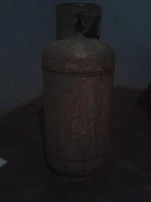Bombonas De Gas Anaco Gas