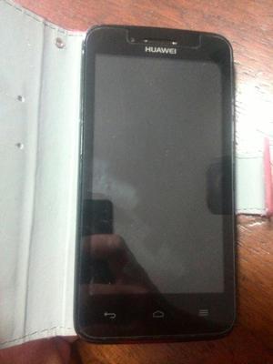 Huawei Ascend Y511 para Repuesto