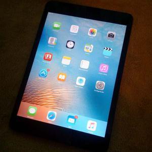 Ipad Mini 16 Gb Wifi Original Perfecto Estado