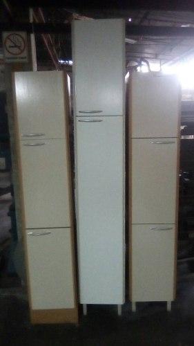 Mueble Armable En Mdf Brasil (multi Uso Dormitorio O Cocina)