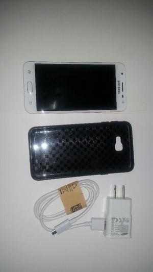 En Buen Estado Samsung Movilnet