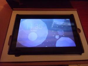 Se Vende Tablet Neutab N7pro Nueva