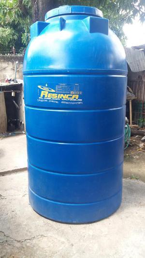 Remato Tanque Agua Plastico 550 Litros Posot Class