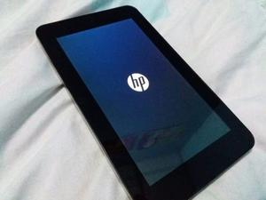 Tablet Hp Slate 7 Con Beats Audio