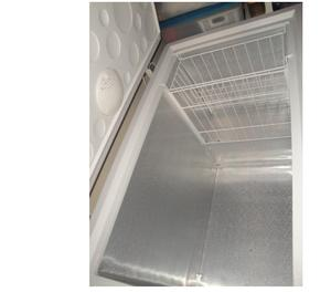 Vendo Freezer de 310Lts por No Usar