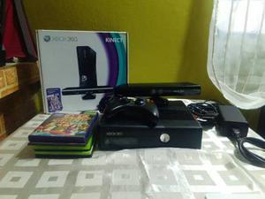 Vendo Por Motivo De Viaje Mi Xbox gb Chip Lt 3.0