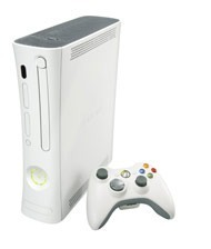 Xbox 360 Usado Mas 2 Controles