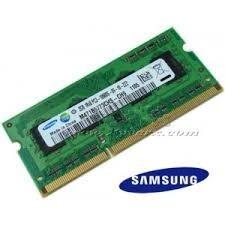 Tarjeta Ram Ddr3 1gb Laptop