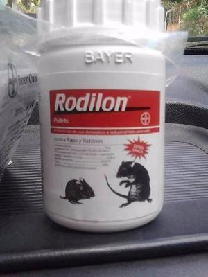 La aspirina sirve para la prevención de coágulos igual que ...
