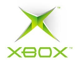 Xbox Clasico Juegos Copias Varios Titulos