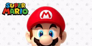 Colección Juegos Clásico De Mario Bros Para Pc