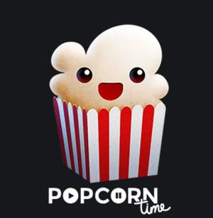 Popcorn Time Peliculas Full