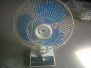 Motor nuevo para ventilador fm de mesa posot class - Ventilador de mesa ...