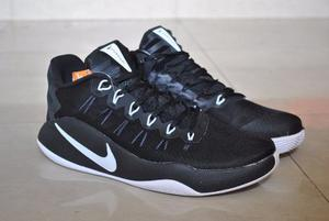 Kp3 Zapatos Deportivos Nike Hyperdunk Para Caballeros