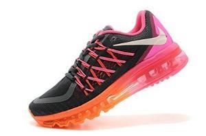 Nike Air Max Running Talla 36 A La 41