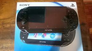 Psp Vita (original) Sony