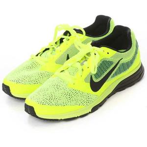 Zapatos Nike Hombres 100% Originales Gris Negros Running