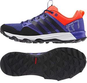 Adidas Zapatos Tr6 Zapatos Adidas Zapatos Tr6 Tr6 4gqzYw1g