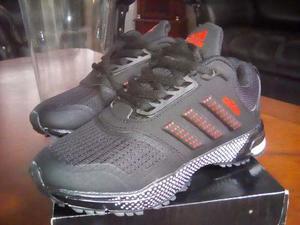 Zapatos adidas Originales Talla 31 Envio Gratis..!!