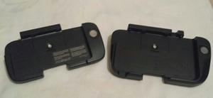 Nintendo Circle Pad Pro 3ds Y 3ds Xl