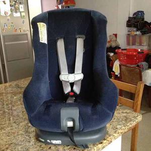 Silla De Bebe Para El Carro Chevrolet-cosco