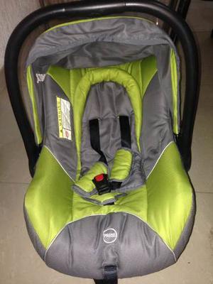 Silla De Carro Para Bebe