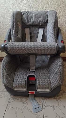 Silla De Carro Para Bebe Marca Graco Excelentes Condiciones