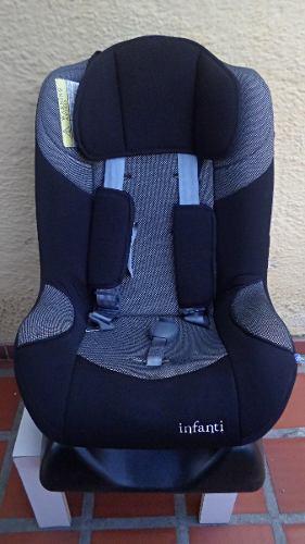 Silla De Carro Para Bebe Marca Infanti Casi Nueva