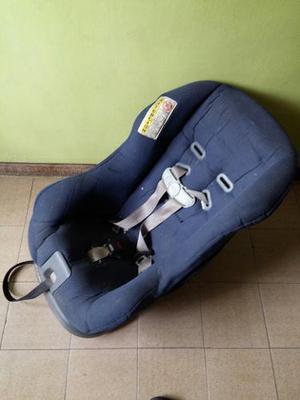 Silla Para Bebés O Niños Para Carro En Barquisimeto
