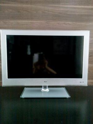 Televisor Lcd de 24 Pulgada Rania Usado