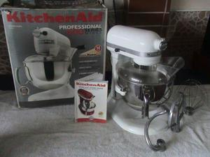 Batidora Kitchenaid Profesional Series 600