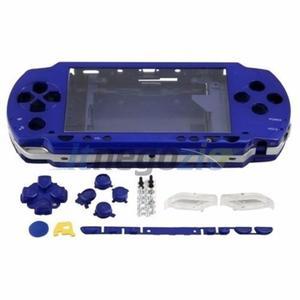 Carcasa De Todo Tipo Xbox360 Ps2 Psp Nintento Ds Wii Ps3