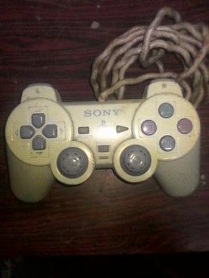 Control Play 1 Usado