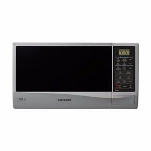 Horno Microondas Samsung 23 Litros Mod. Ame83krs-2